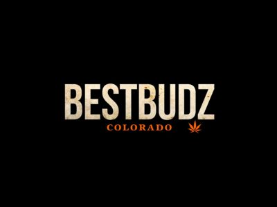 Best Budz - Austin Bluffs