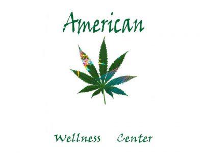 American Wellness Center