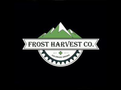 Frost Harvest Co.