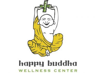 Happy Buddha Wellness Center