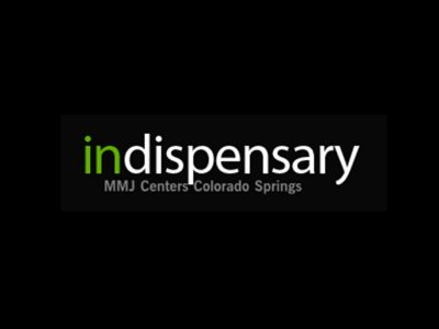Indispensary - Platte Ave