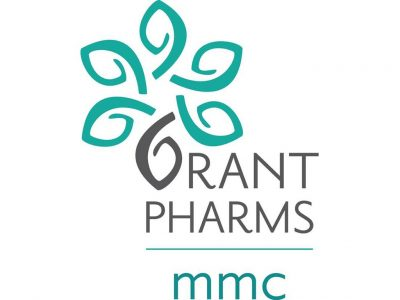 Grant Pharms, MMC