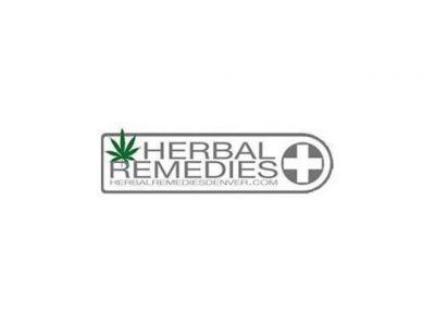 Herbal Remedies - Denver