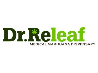 Dr Releaf - Willamette Ave