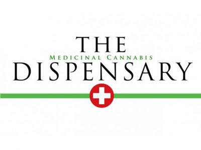 The Medical Cannabis Dispensary - Hastings