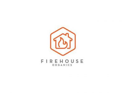 Firehouse Organics - North