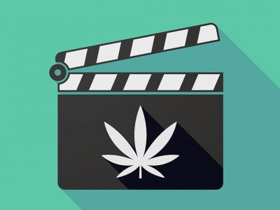 Top 10 Weed Movies of All-Time