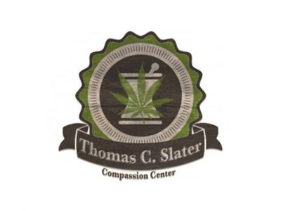 Thomas C Slater Compassion Center