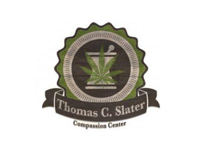 Thomas C Slater Compassion Center
