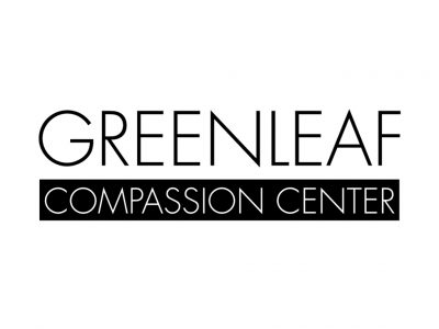 Greenleaf Compassion Center - Montclair