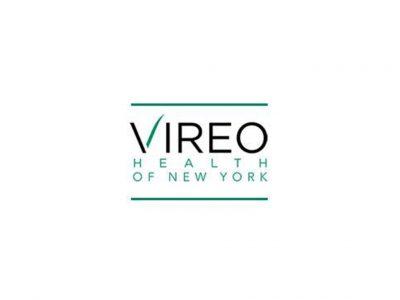 Vireo Health - Binghamton