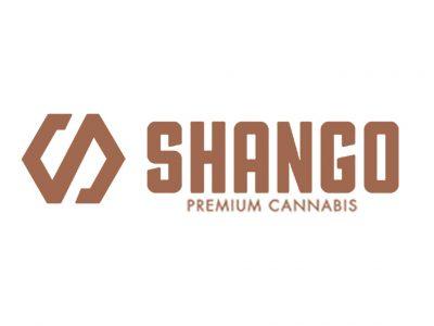 Shango - Las Vegas