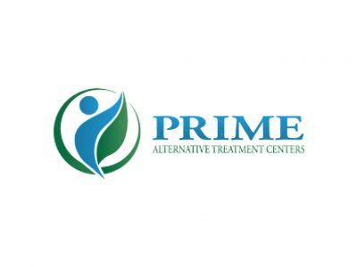 Prime Alternative Treatment Centers