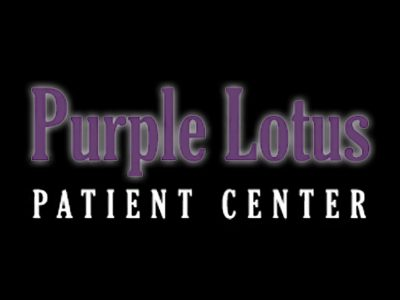 Purple Lotus Patient Center - San Jose
