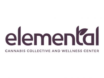 Elemental Wellness Center