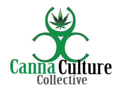 Canna Culture