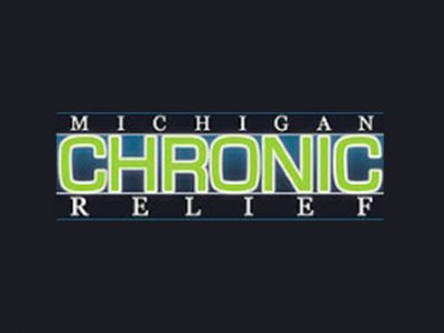 Michigan Chronic Relief
