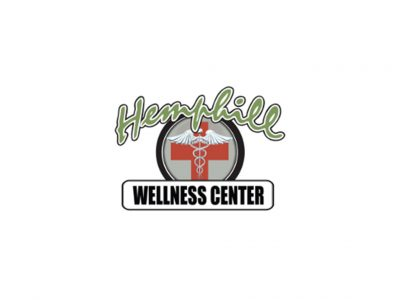 Hemphill Wellness Center
