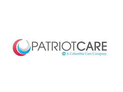 Patriot Care - Boston