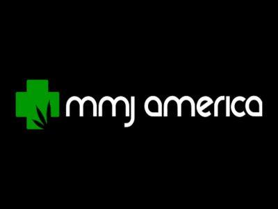 MMJ America - Boulder