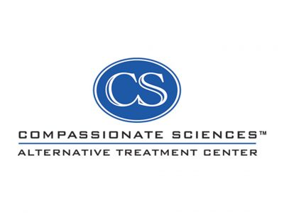 Compassionate Sciences