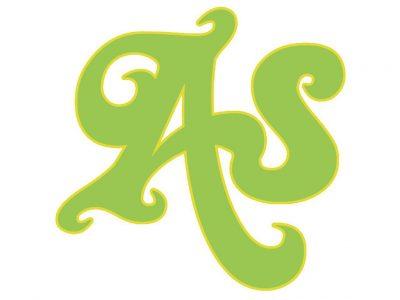 ArborSide