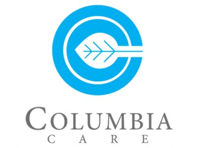 Columbia Care - Plattsburgh