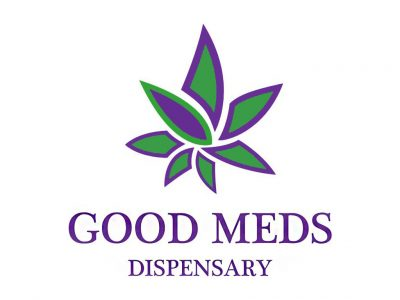 Good Meds - Lakewood