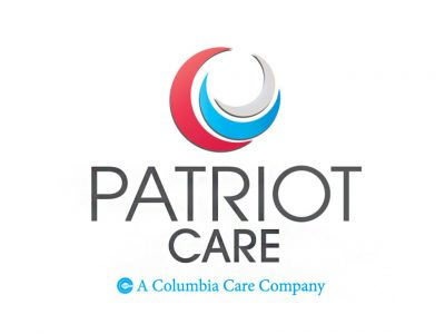 Patriot Care - Lowell