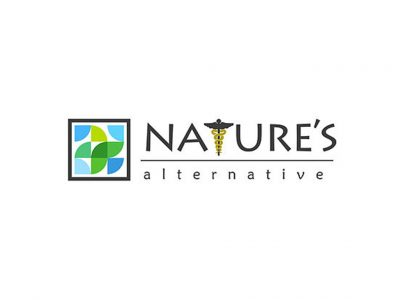 Nature's Alternative - Detroit
