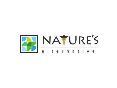 Nature's Alternative - Detroit