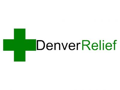 Denver Relief Consulting