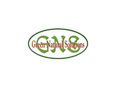 Green Natural Solutions