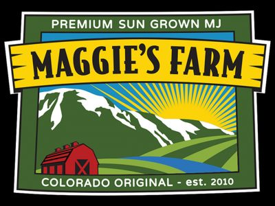 Maggies Farm - Manitou Springs