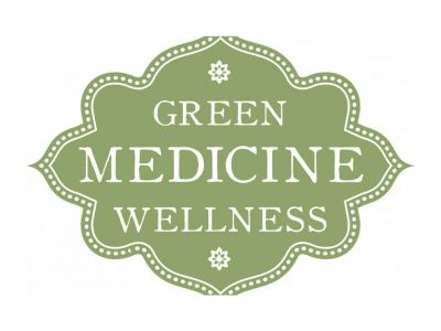 Green Medicine Wellness - Glenwood Springs