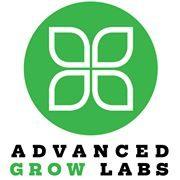 Advanced Grow Labs