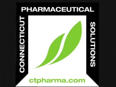 Connecticut Pharmaceutical Solutions