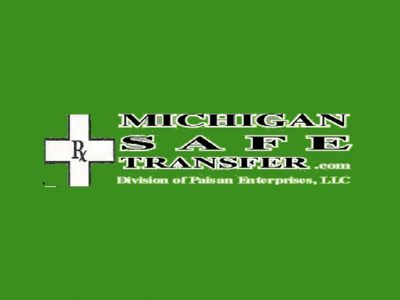 Michigan Safe Transfer