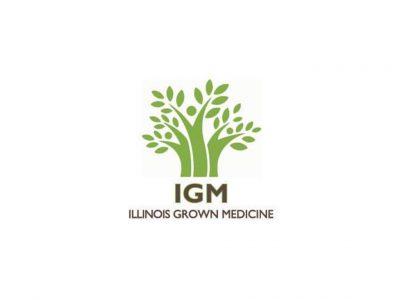 Illinois Grown Medicine