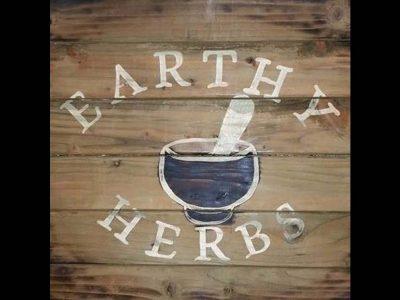 Earthy Herbs