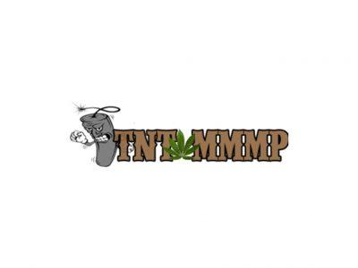 TNT MMMP