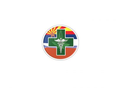Marijuana Doctor - Phoenix