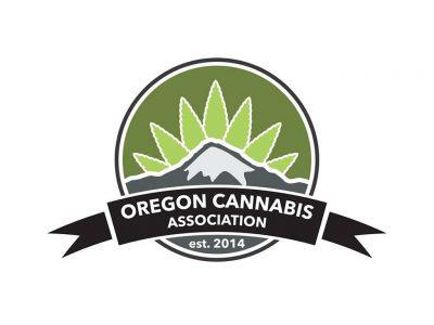 Oregon Cannabis Growers Association