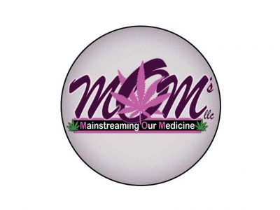 Mainstreaming Our Medicine