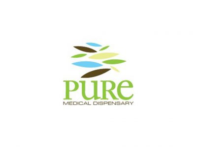 Pure Marijuana Dispensary - 40th Ave