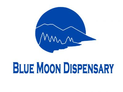 Blue Moon Dispensary