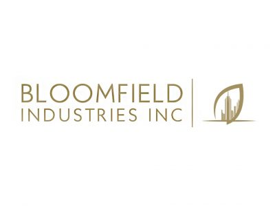 Bloomfield Industries - Lake Success