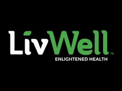 LivWell - Boulder