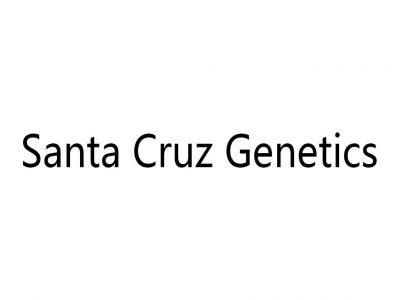 Santa Cruz Genetics