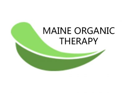 Maine Organic Therapy